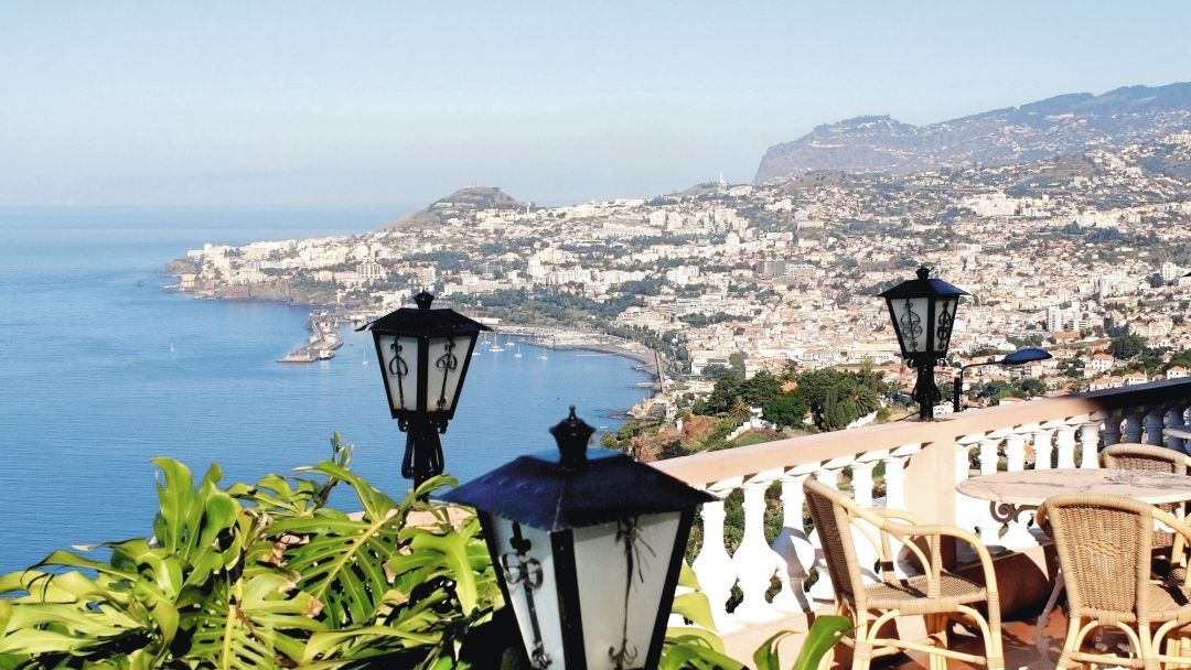 All Incl Wintersun Canaries Cruise - Image 1