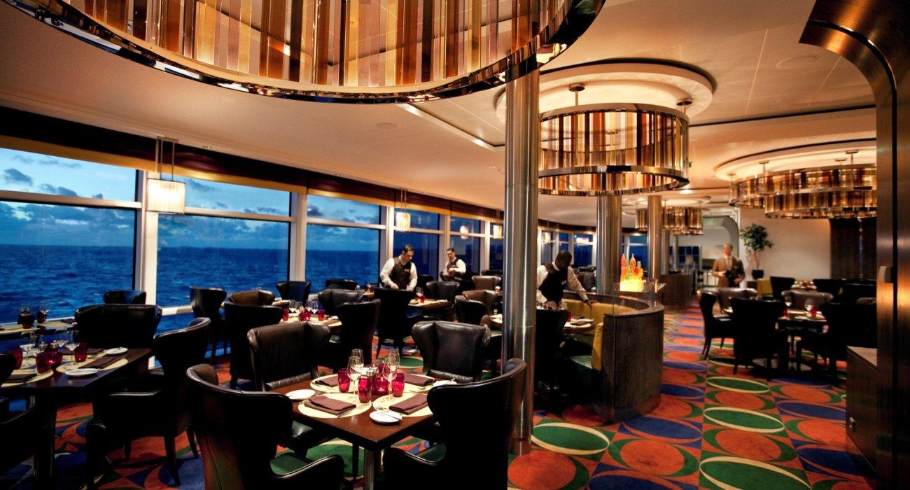 Celebrity Cruise Peak Summer Bargain - Image 3