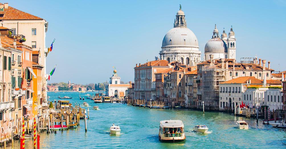 Captivating Adriatic Croatia Cruise - Image 5