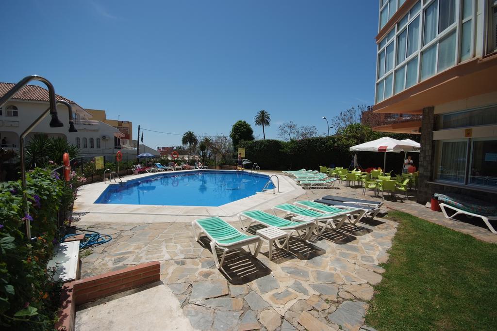 Costa Del Sol Weekend Break - Image 3