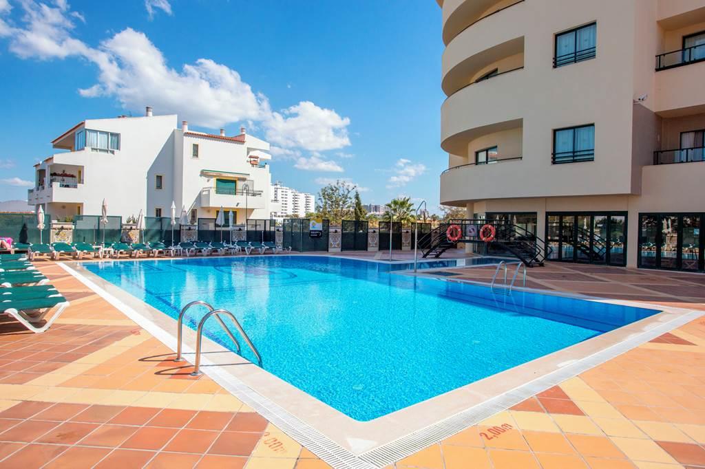 Algarve Free Child Family Holiday 2020 - Image 4