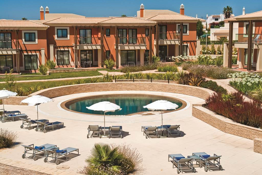 LUXURY 5* ALGARVE TOWNHOUSE FOR 4 - Image 9
