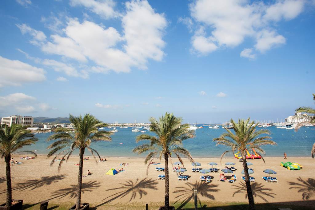 Special September Ibiza Deal - Image 8