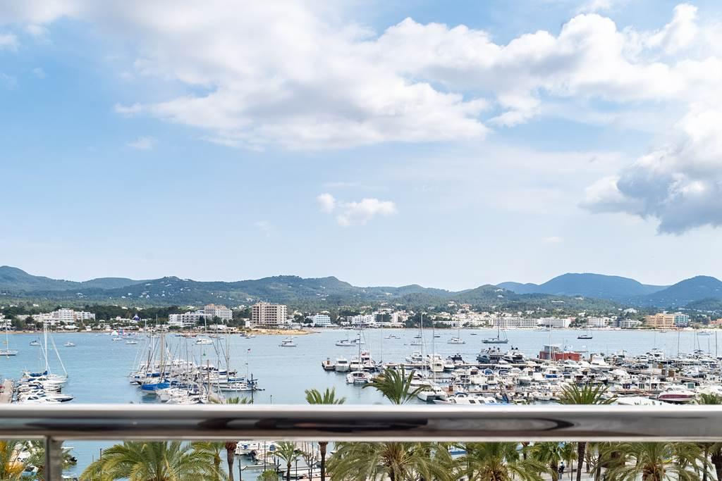 Special September Ibiza Deal - Image 4