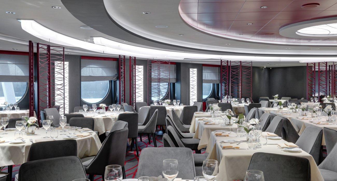 MSC Seaside Miami & Caribbean Cruise - Image 2