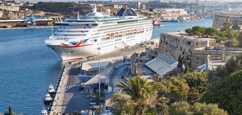 P&O Family Cruise Deal - Image 7