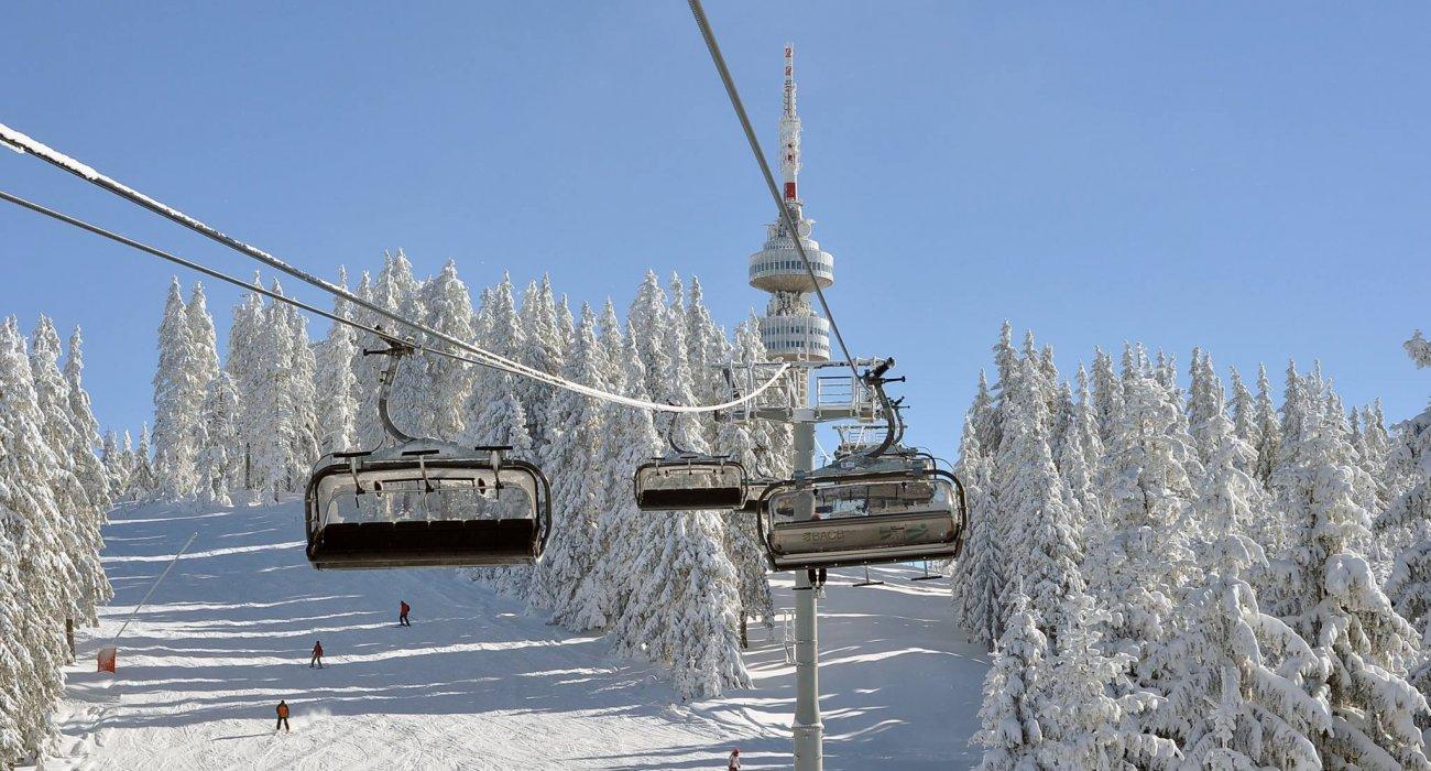 Bulgaria Ski NInja Offer - Image 4
