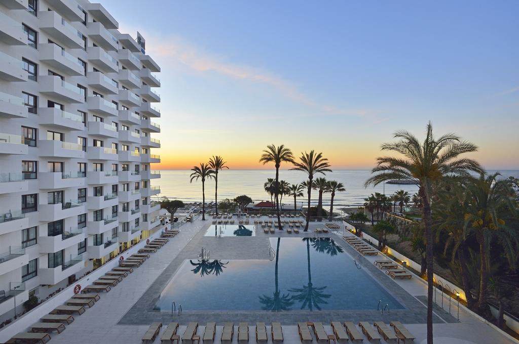 4* Costa Del Sol Spring Break - Image 5