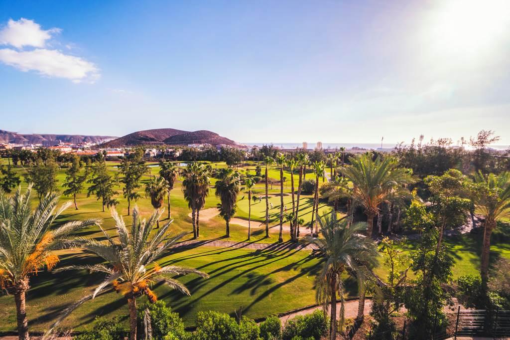 Winter Sunshine Deal to Tenerife - Image 2