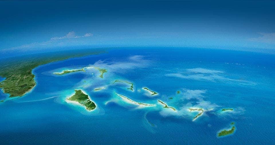 February Bahamas & Florida NInja Cruise - Image 3