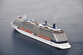 Exclusive Norwegian Fjords Cruise - Image 4