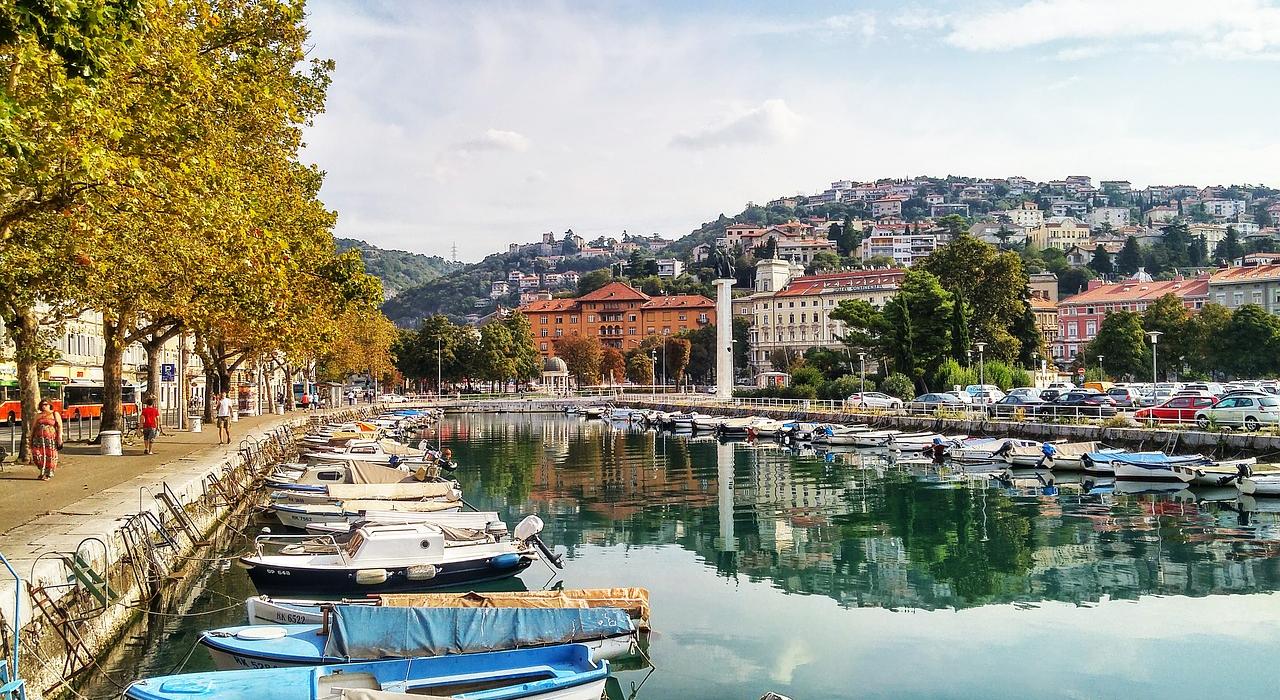 Captivating Adriatic Croatia Cruise - Image 3