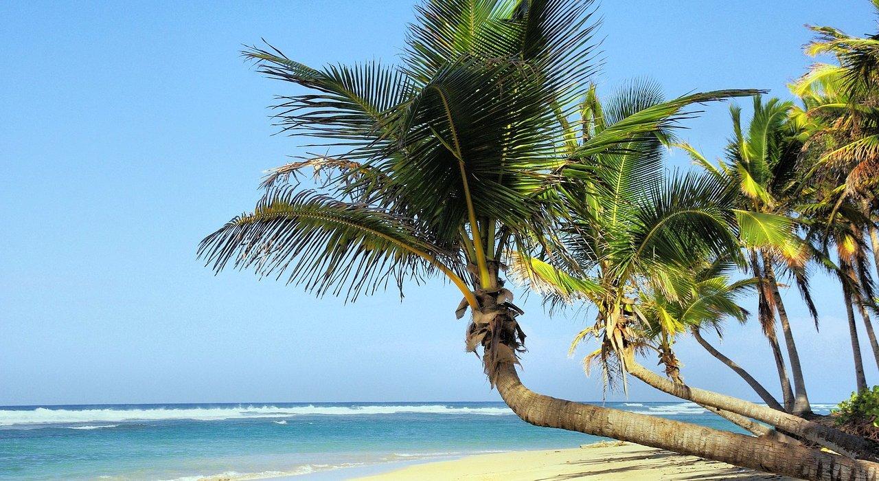 Cuba Trip to Havana & Varadero Beach - Image 1