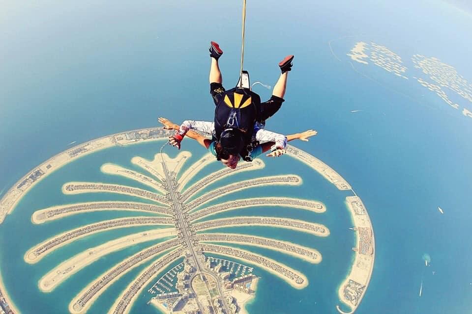 Phuket & Dubai NInja Special - Image 3