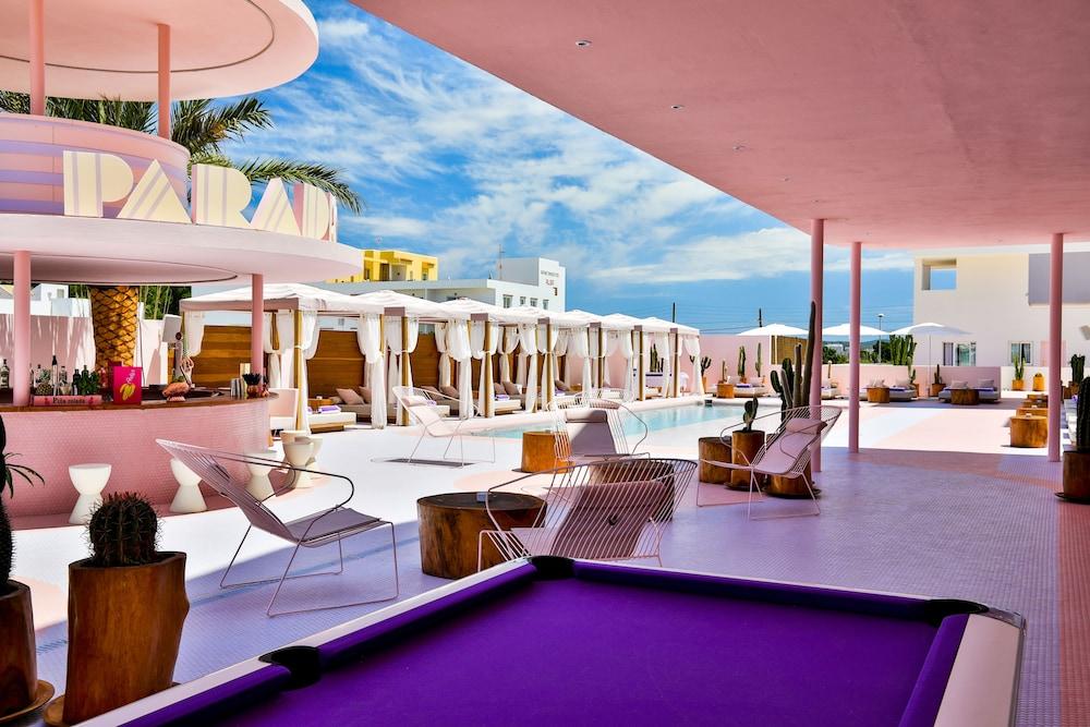 Oct 2020 4* Ibiza Short Trip - Image 4