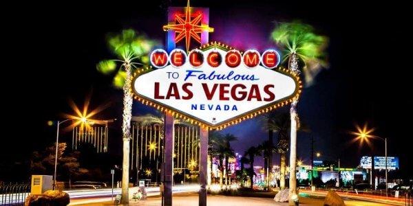 Frampton Vegas Superfight
