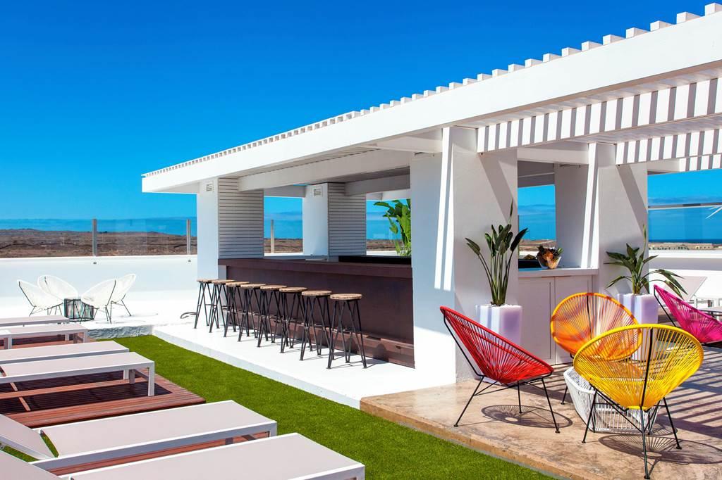 Fuerteventura Winter Sun Offer - Image 2
