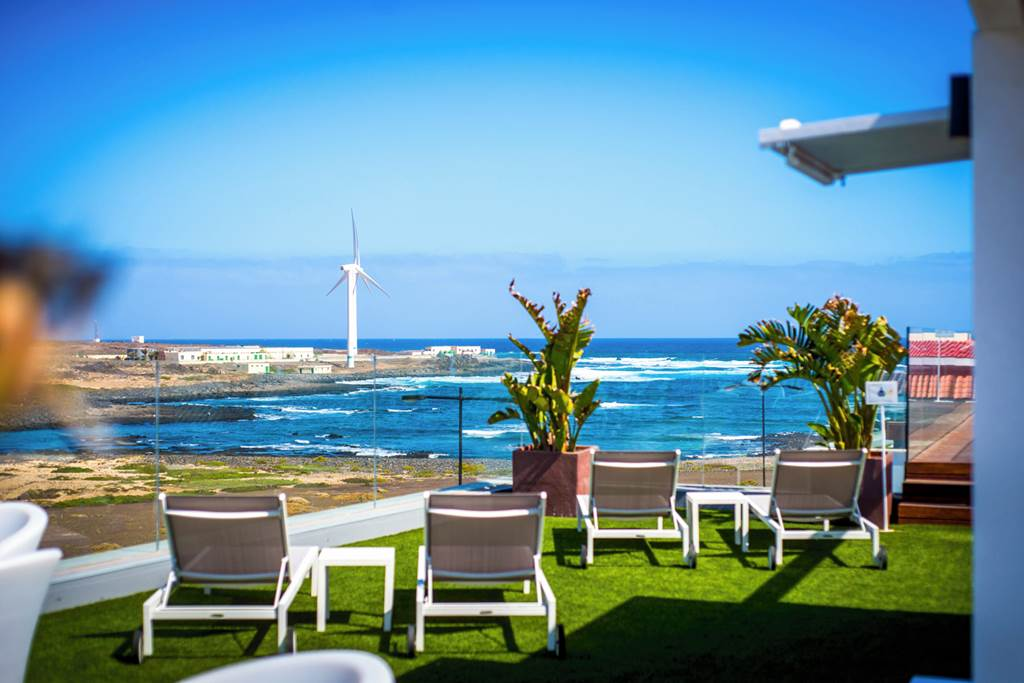 Fuerteventura Winter Sun Offer - Image 1