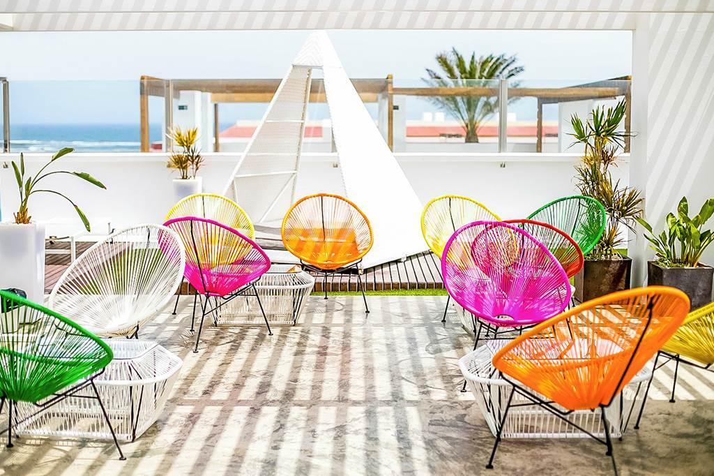 Fuerteventura Winter Sun Offer - Image 3