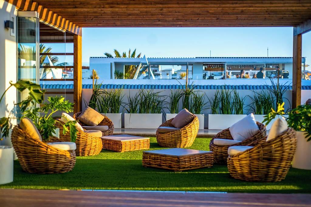 Fuerteventura Winter Sun Offer - Image 5
