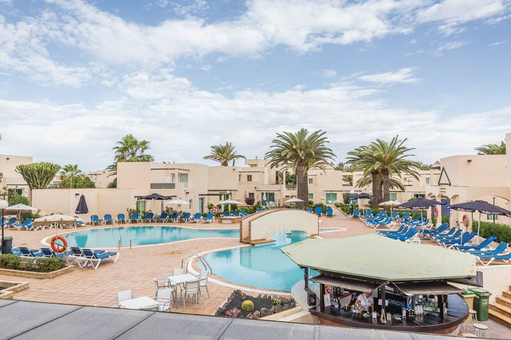 Fuerteventura May Bank Hols Family Break - Image 2