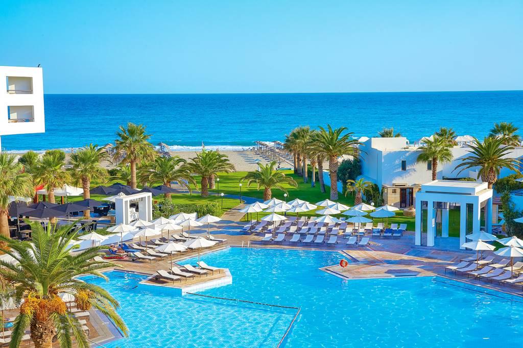 4*+ Luxury Greece Sun Escape - Image 1