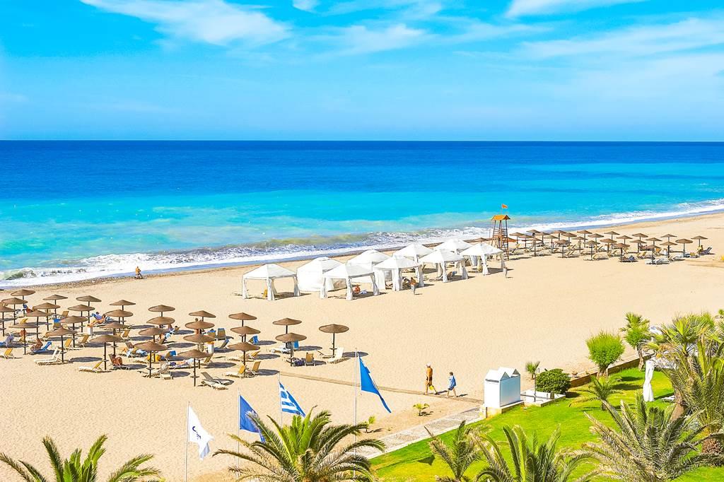 4*+ Luxury Greece Sun Escape - Image 2