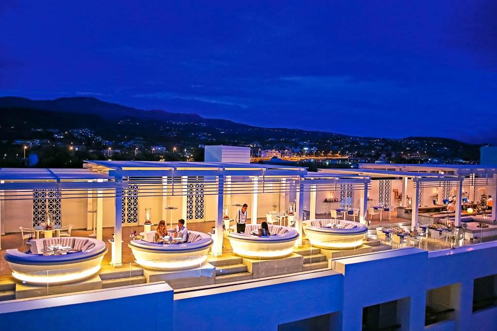 4*+ Luxury Greece Sun Escape - Image 3