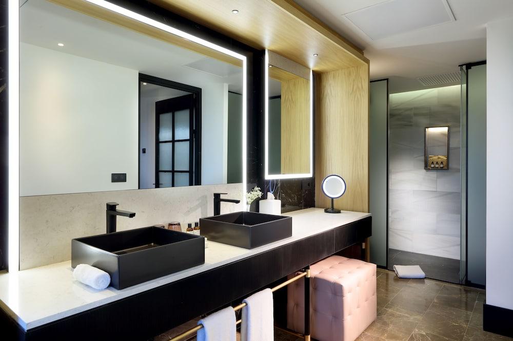 Ibiza 5* Luxury Short Break - Image 6