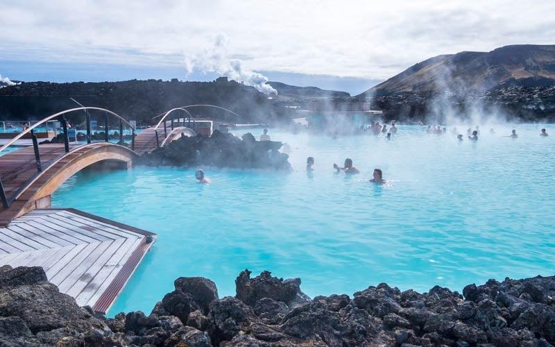 Iceland Winter NInja Special - Image 1