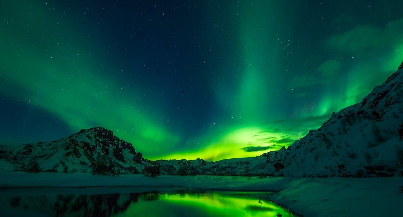 Iceland City Break - Image 3