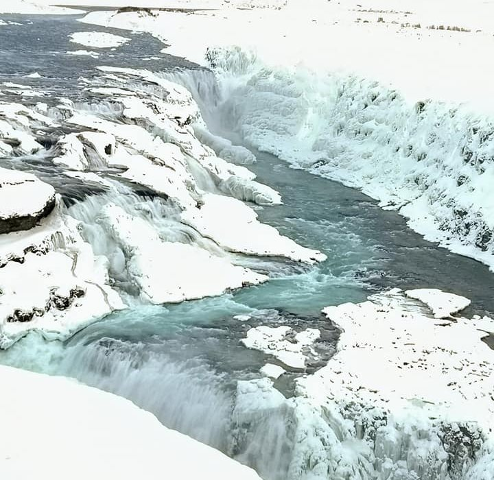 Discover Iceland New Year - Image 2