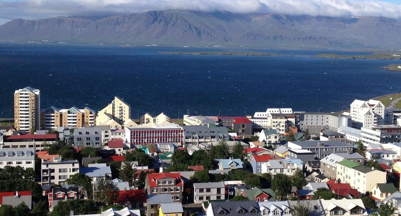 Iceland City Break - Image 2