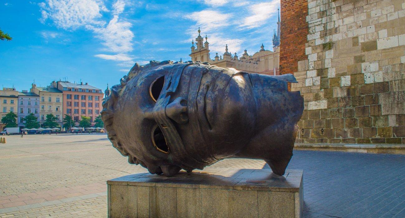 3* Krakow City Breaks - Image 4