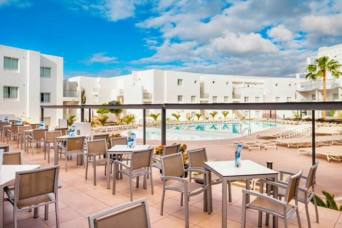 4* Half board Offer in Lanzarote - Image 6