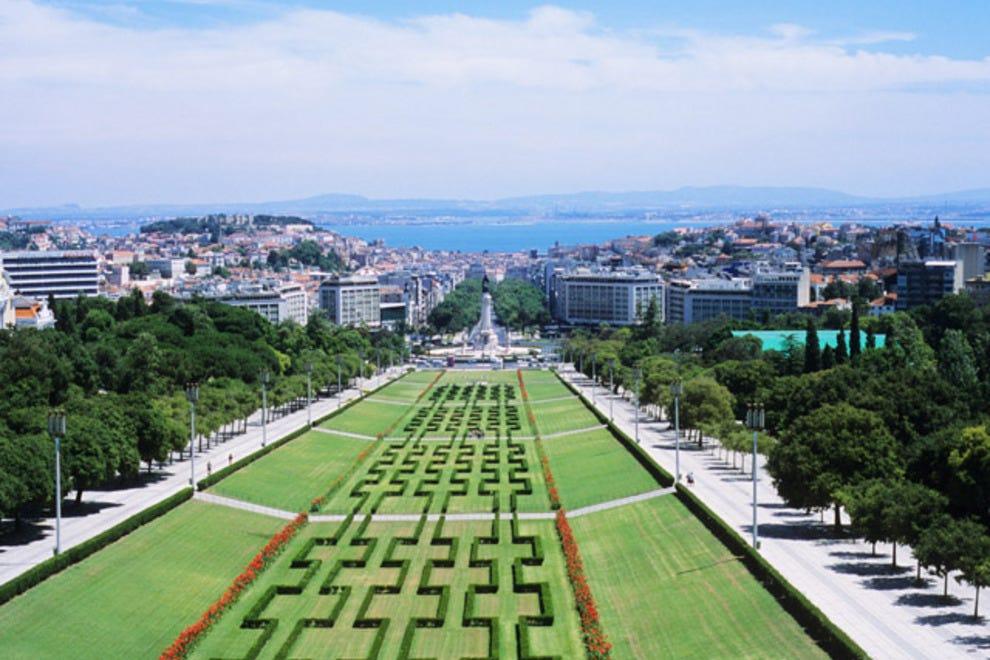 5* Valentine's Break in Lisbon - Image 2