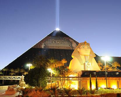 Easter Hols Nashville & Las Vegas USA - Image 2