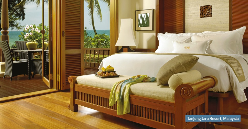 Mesmerizing Malaysian Luxury - Image 2