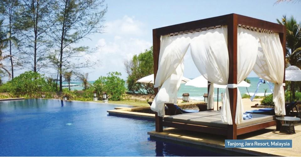 Mesmerizing Malaysian Luxury - Image 4