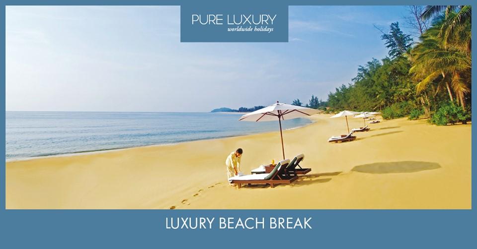 Mesmerizing Malaysian Luxury - Image 5