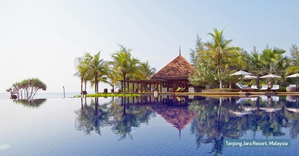 Mesmerizing Malaysian Luxury - Image 8