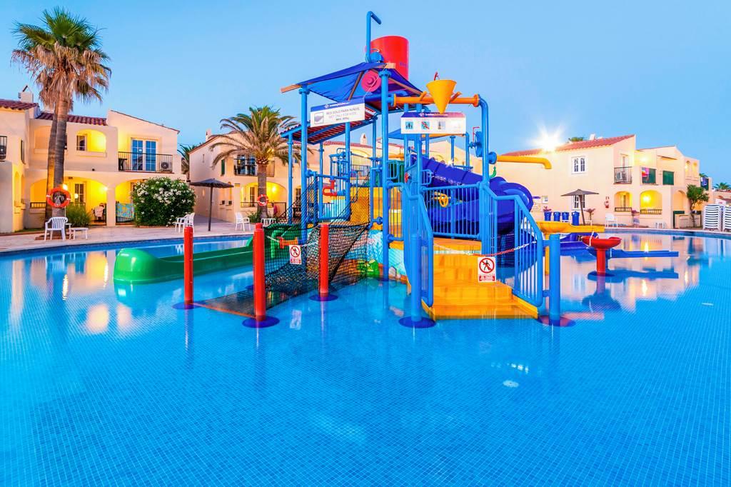 Menorca Family Summer Hols Value - Image 4