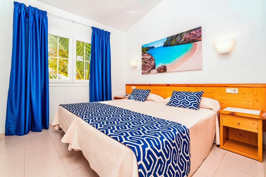Menorca Family Summer Hols Value - Image 3