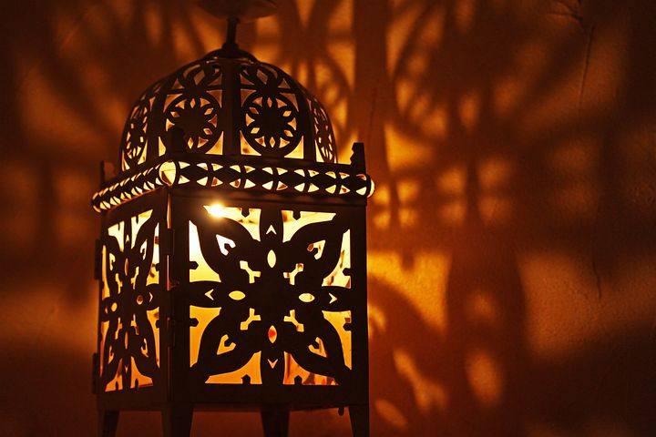 Marrakech Late November Deal - Image 1