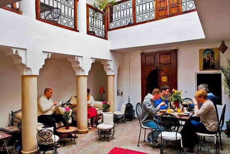Marrakech Late November Deal - Image 4