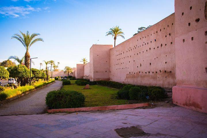 Marrakech Late November Deal - Image 2