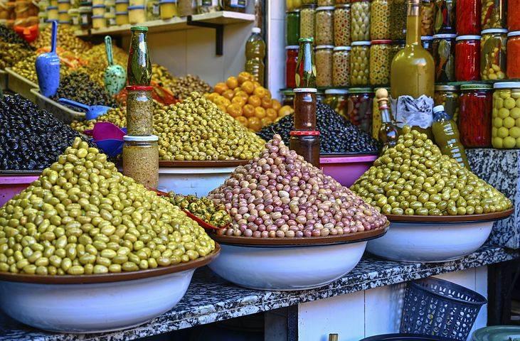 Marrakech Late November Deal - Image 5