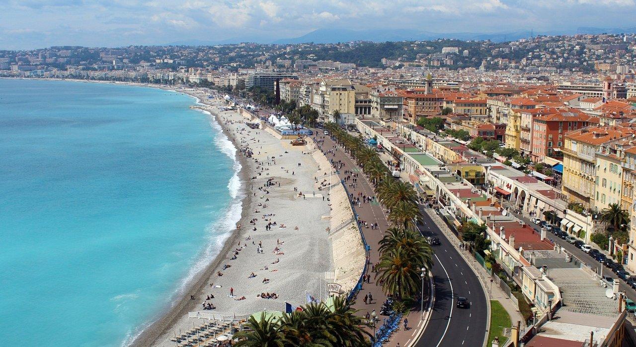 Barcelona & Nice Twin Citybreak - Image 4