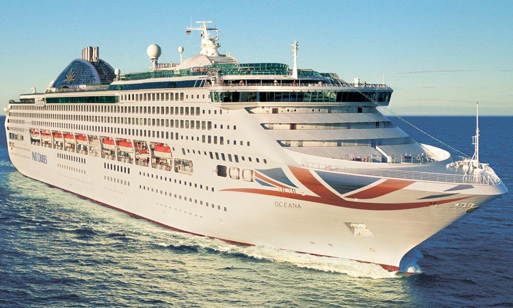 Captivating Adriatic Croatia Cruise - Image 8