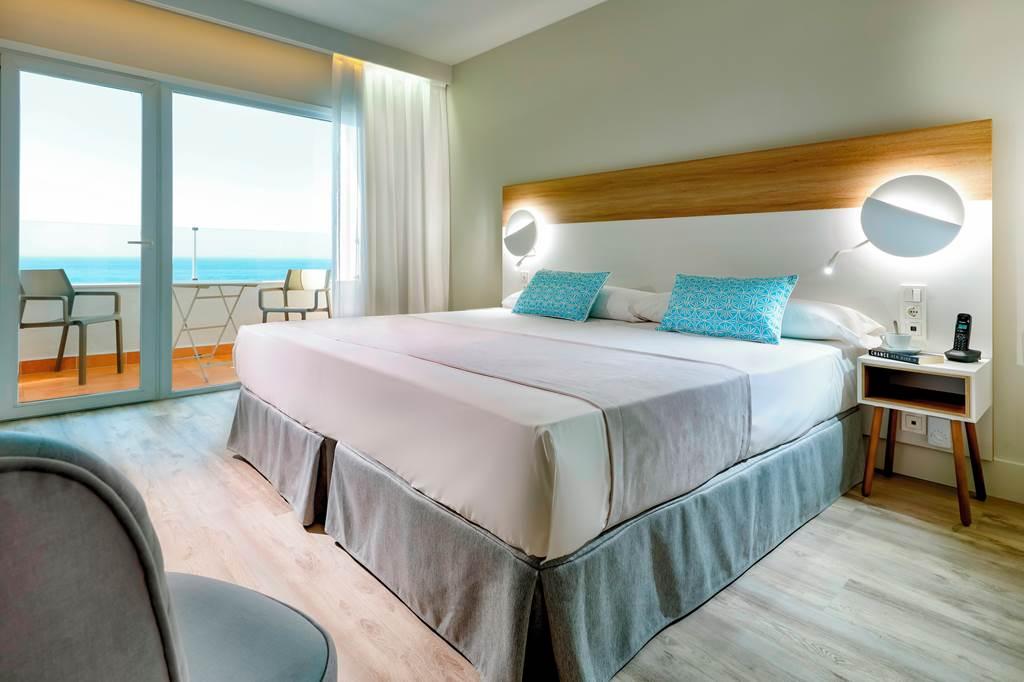 Costa Del Sol New Palladium Hotel Offer - Image 2